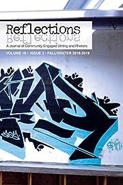 Reflections 18.2 (Fall/Winter 2018-2019) av…
