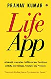 Life app
