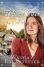 The Walnut Creek Wish (Volume 1) (Creektown Discoveries) - Wanda E. Brunstetter