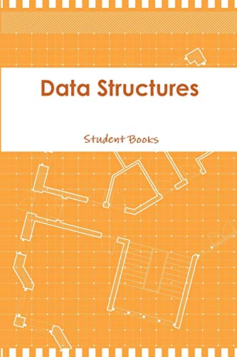 Data Structures: Study Guide