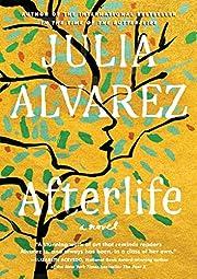 Afterlife : a novel – tekijä: Julia…