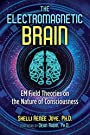 The Electromagnetic Brain: EM Field Theories on the Nature of Consciousness - Shelli Renée Joye