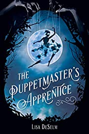 The Puppetmaster's Apprentice –…
