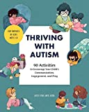 Thriving with autism