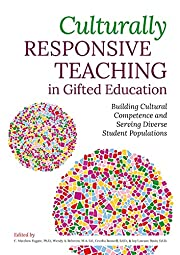 Culturally Responsive Teaching in Gifted…