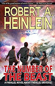 The Number of the Beast: A Parallel Novel…
