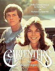 Carpenters: The Musical Legacy – tekijä:…