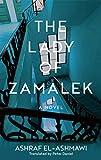 The Lady of Zamalek