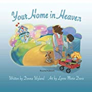 Your Home in Heaven por Donna Wyland