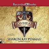 Lionheart (The Henry II Trilogy) por Sharon…