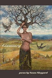 Glamoury de Susan Sheppard