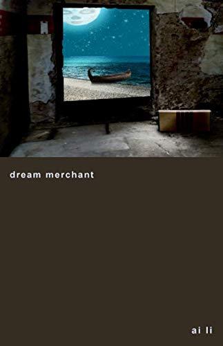 dreammerchant