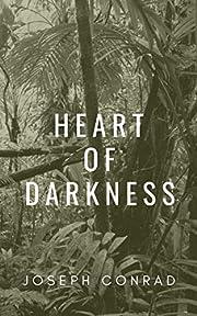 Heart of Darkness af Joseph Conrad