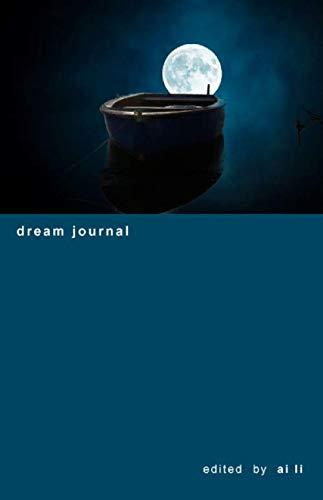 dreamjournal