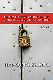 Enforced Rustication in the Chinese Cultural…