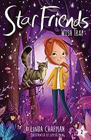 Wish Trap (Star Friends) by Linda Chapman