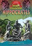 Hippocrates / by Marsha Amidon Lusted