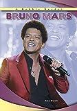 Bruno Mars / Risa Brown