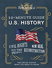 Encyclopaedia Britannica® 10-Minute Guide:…
