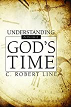 Understanding the Doctrine of God's Time by…