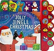 Jolly Jingle Christmas (Interactive…