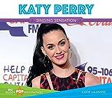 Katy Perry / Katie Lajiness