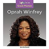 Oprah Winfrey / Jennifer Strand