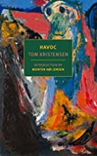 Havoc (New York Review Books Classics) by…