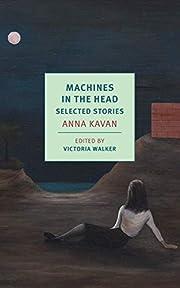 Machines in the Head: Selected Stories de…