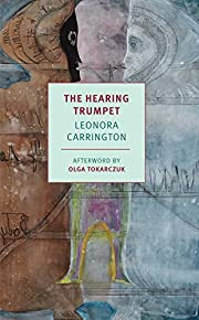The Hearing Trumpet (New York Review Books…