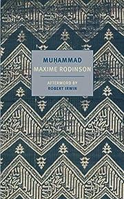 Muhammad (New York Review Books Classics)…