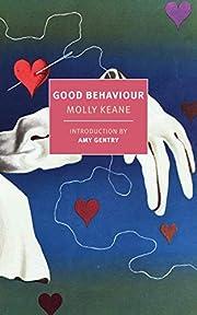 Good Behaviour (New York Review Books…