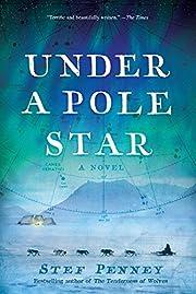 Under a Pole Star por Stef Penney