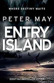 Entry Island av Peter May