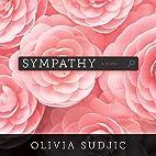 Sympathy by Olivia Sudjic
