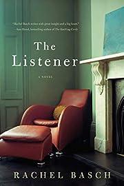 The Listener af Rachel Basch