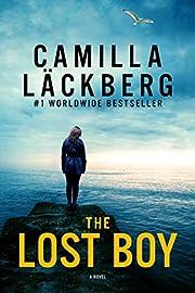 The Lost Boy av Camilla Lackberg