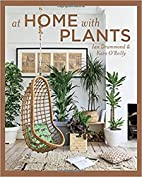 At Home with Plants by Ian Drummond