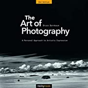 The Art of Photography: A Personal Approach…