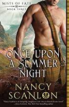Once Upon a Summer Night: Mists of Fate -…