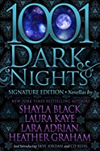 1001 Dark Nights: Signature Editions, Vol. 1…