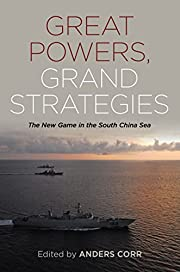 Great powers, grand strategies : the new…