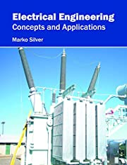 Electrical Engineering: Concepts and…