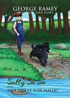 Sally Su Su and Her Quest for Magic by…