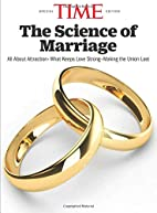 TIME The Science of Marriage: All About…