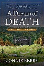 A Dream of Death (A Kate Hamilton Mystery)…