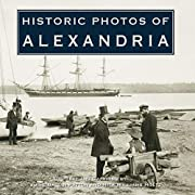 Historic Photos of Alexandria por Julie…