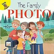 Family Photo (Family Time) af Robert Rosen
