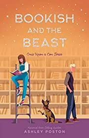Bookish and the Beast (Once Upon A Con) por…