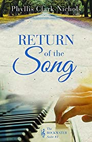Return of the Song (The Rockwater Suite) por…